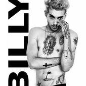 I'm Not OK - EP de Billy sur iTunes