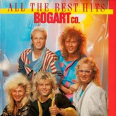 All the Best Hits by Bogart Co. on Apple Music