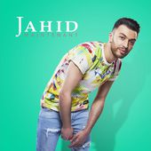 Maintenant - EP by Jahid on Apple Music