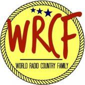 Histoire & Country Music de WRCF sur iTunes