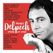 J'étais un ange - Michel Delpech de Multi-interprètes sur Apple Music