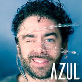aZul - EP de Azul sur Apple Music