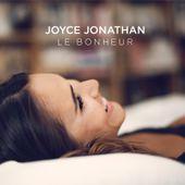 Le bonheur - Single de Joyce Jonathan sur iTunes