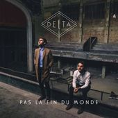 Pas La Fin du Monde - EP by Delta on Apple Music
