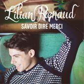 Savoir dire merci - Single de Lilian Renaud sur Apple Music