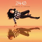 Le monde à l'envers de Zaho sur Apple Music