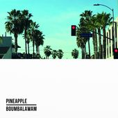 Boumbalawam par Pineapple sur Apple Music