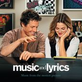 Music and Lyrics (Music from the Motion Picture) by Various Artists on Apple Music