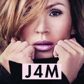 J4M de Vitaa sur Apple Music