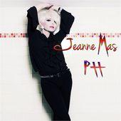 PH de Jeanne Mas sur Apple Music