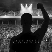 King Is Born - Single - Aloe Blacc