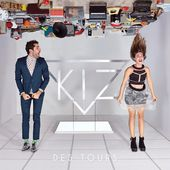 Des tours de KIZ sur Apple Music