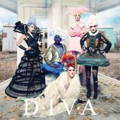 D.I.V.A de D.I.V.A sur Apple Music