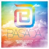 Music Sounds Better with You (Radio Edit) - Single de Basada sur Apple Music