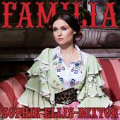 Familia de Sophie Ellis-Bextor sur Apple Music