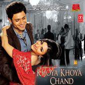 Khoya Khoya Chand (Original Motion Picture Soundtrack) by Shantanu Moitra on Apple Music