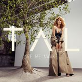 Are We Awake - Single de Tal sur iTunes