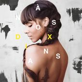 A nos dix ans by Shy'm on iTunes