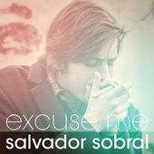 Salvador Sobral on Apple Music