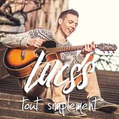 Tout simplement - Single by Lucss on iTunes