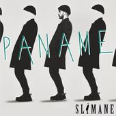 Paname - Single by Slimane on iTunes