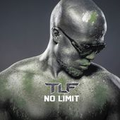 No Limit de TLF sur iTunes