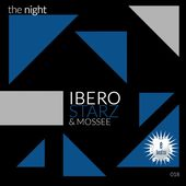 The Night (feat. Mossee) - EP de Iberostarz sur iTunes