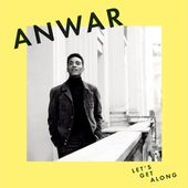 Let's Get Along - EP by Anwar on iTunes