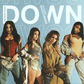 Down (feat. Gucci Mane) - Single par Fifth Harmony sur Apple Music