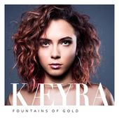 Fountains of Gold par Kaeyra sur Apple Music