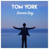Summer Song - Single par Tom York sur Apple Music