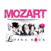 Mozart l'Opéra Rock (Ultimate Collector) de Mozart l'Opéra Rock sur Apple Music