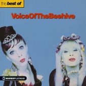 The Best of Voice of the Beehive de Voice of the Beehive sur iTunes
