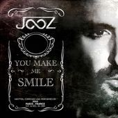 You Make Me Smile - Single de Jooz sur Apple Music