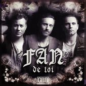 Fan de toi - Single by Generation Boys Band on Apple Music