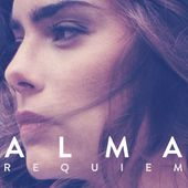 Requiem - Single de Alma sur Apple Music