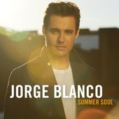 Summer Soul - Single by Jorge Blanco on Apple Music