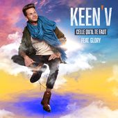 Celle qu'il te faut (feat. Glory) - Single de Keen'V sur iTunes