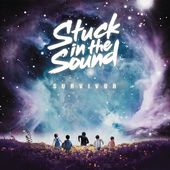 Survivor by Stuck in the Sound on Apple Music