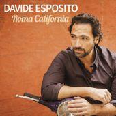 Roma California de Davide Esposito sur iTunes