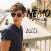 Will - Single de Nemo Schiffman sur iTunes