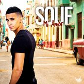 Mi Amor - Single de Souf sur iTunes