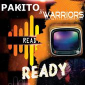 Ready - Single de Pakito & Warriors sur Apple Music