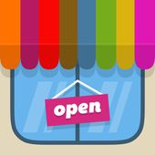 Storest - Kids Love Playing Store, And Now They Can Create A Real Store With Paper! dans l'App Store