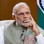 Les relations Israël-Inde : un exemple à suivre - JForum