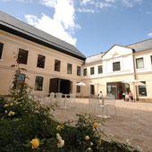 Carré Plantagenêt, musée d'archéologie et d'histoire, Pays de la Loire, Sarthe, Le Mans - Journées nationales de l'archéologie