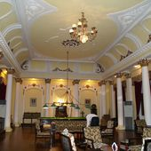 A Look at 3 Best Hotels in Mysore India