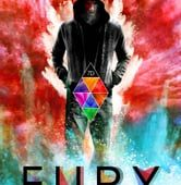 Kobo - eBooks - FURY