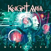 Knight Area - Official band website