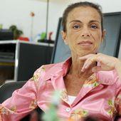 Parachutée par Hollande à la tête de l'INA, elle claque 40 000 € de frais de taxis en 10 mois !